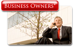 BOP/Business Package/General Liability