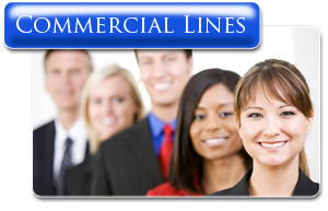 Commercial Lines Insurance