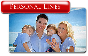 Personal Lines Insurance