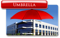 Umbrella / Excess Liability